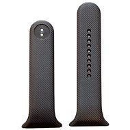 IMMAX for SW6 Watch, Black - Watch band
