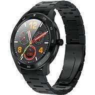 IMMAX SW14, Black - Smartwatch
