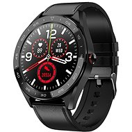 IMMAX OWN FACE Smartwatch - Smartwatch