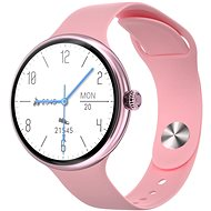 IMMAX Lady Music Fit Pink - Smartwatch