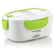 InnovaGoods Electric LunchBox 40W - Snack box