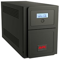 APC Easy UPS SMV 750VA - Backup Power Supply