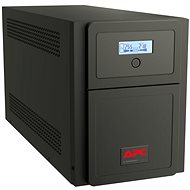 APC Easy UPS SMV 3000VA - Backup Power Supply