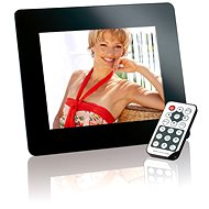 """Intenso 8"""" MEDIA DIRECTOR - Photo Frame"""
