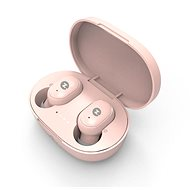 Intezze Zero Pink - Wireless Headphones