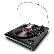 ION Air LP - Turntable