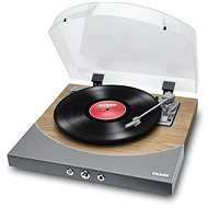 Premier LP, Natural - Turntable