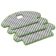 iRobot - Roomba Combo - Cleaning pad pack