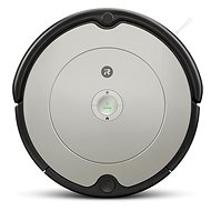 iRobot Roomba 698 - Robotic Vacuum Cleaner