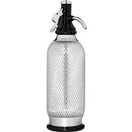 iSi Retro siphon bottle Classic 1l - Soda Maker