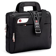 i-Stay Tablet/Netbook/Ultrabook Bag Black - Laptop Bag