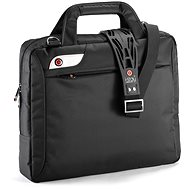 I-Stay Slim-line Laptop Case 15.6'' Black - Laptop Bag