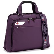 "i-Stay 15.6"" Ladies Purple"