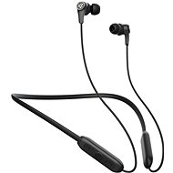 JLAB JBuds Band Wireless Neckband Black - Wireless Headphones