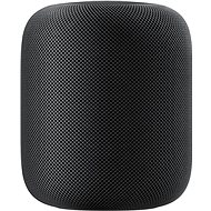 Apple HomePod Space Gray - Voice Assistant