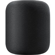 Apple HomePod Space Grey - Pre-owned (Brown Box) - Voice Assistant