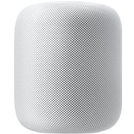 HomePod White - Wireless Speaker