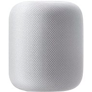 Apple HomePod White - Pre-owned (Brown Box) - Voice Assistant