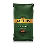 Jacobs Kronung Selection, beans, 1000g - Coffee Beans