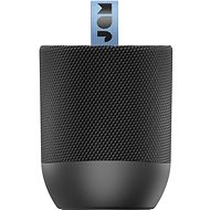 Jam Double Chill black - Bluetooth speaker