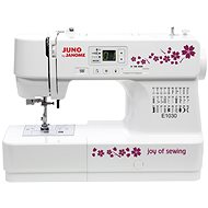 Janome Juno E1030 - Sewing Machine
