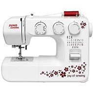 Janome Juno E1019 - Sewing Machine