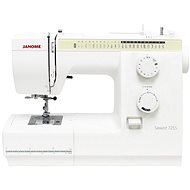 Janome Sewist 725S - Sewing Machine