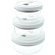 Jata RC 50 - Food Container Set