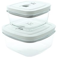 Jata RC 51 - Food Container Set