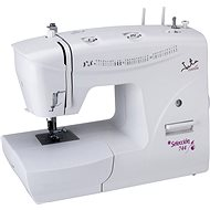 Jata MC744 - Sewing Machine