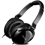 DENON AH-D310 - Headphones