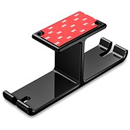 CONNECT IT Universal Headphone Holder under the Desk - Stand