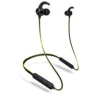 CONNECT IT Wireless Sport Running - Wireless Headphones