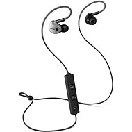 CONNECT IT Wireless Sport Sonics anthracite