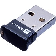 CONNECT IT BT403 - Bluetooth Adapter