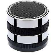 CONNECT IT Boom Box BS1000 - Bluetooth Speaker