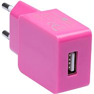 CONNECT IT COLORZ CI-598 pink - Charger