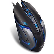 CONNECT IT EVOGEAR PROFI - Gaming Mouse