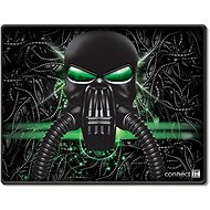 CONNECT IT CMP-1100-SM ??Mouse Pad BATTLE RNBW - Gaming Mouse Pad