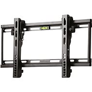 TV Stand CONNECT IT Wall Mount for TV T2 black - Držák na TV