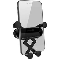 CONNECT IT InCarz SPIDER CMC-2022-SL - Mobile Phone Holder