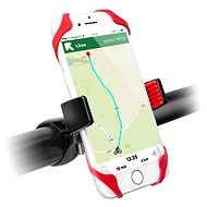 CONNECT IT M7 - Mobile Phone Holder