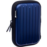 "CONNECT IT CI-552 2.5"" Blue - Hard Drive Case"