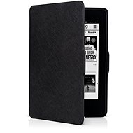CONNECT IT CI-1026 for Amazon Kindle Paperwhite 1/2/3 black - Protective Cover