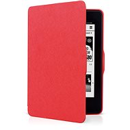 CONNECT IT CI-1028 for Amazon Kindle Paperwhite 1/2/3 red - E-book Reader Case