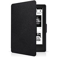CONNECT IT for Amazon New Kindle (8) black - E-book Reader Case