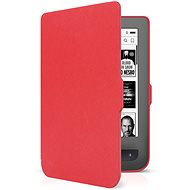 CONNECT IT pro PocketBook 624/626 red - E-book Reader Case