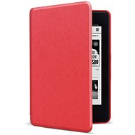 CONNECT IT CEB-1040-RD for Amazon NEW Kindle Paperwhite 2018, red - E-book Reader Case