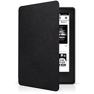 CONNECT IT CEB-1050-BK for Amazon Kindle 2019, Black - E-book Reader Case