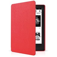 CONNECT IT CEB-1050-RD for Amazon Kindle 2019, red - E-book Reader Case